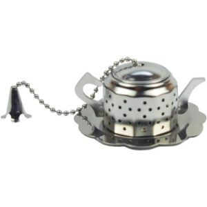 Infusor Tea Pot